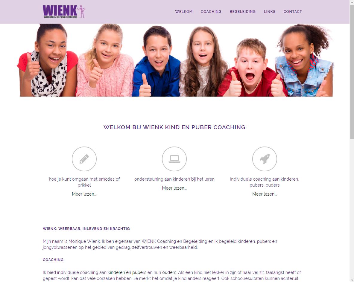 website xomex oldenzaal