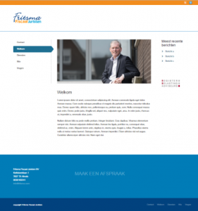 fritsma-site