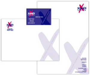 h2xomex