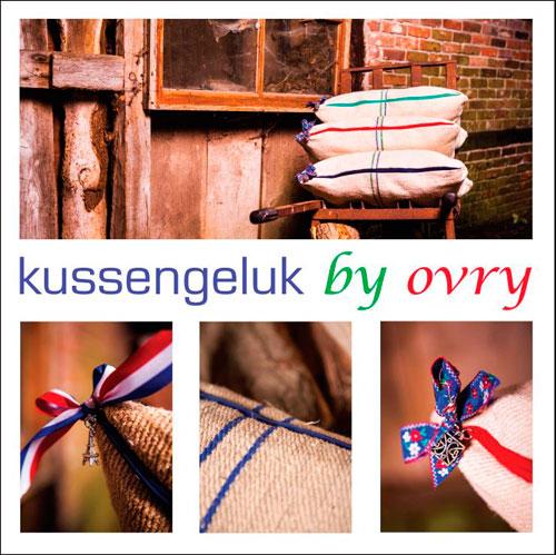 ovry-banner