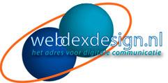 webdex