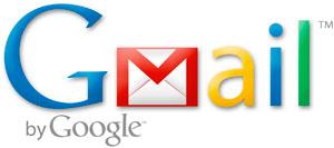 gmail_logo-300