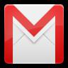 Gmail instellen als mailserver