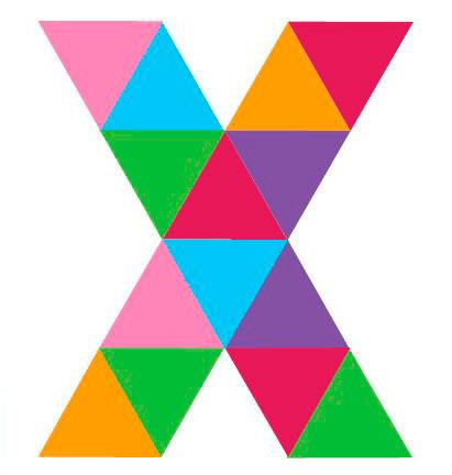 xomex-markting-websites