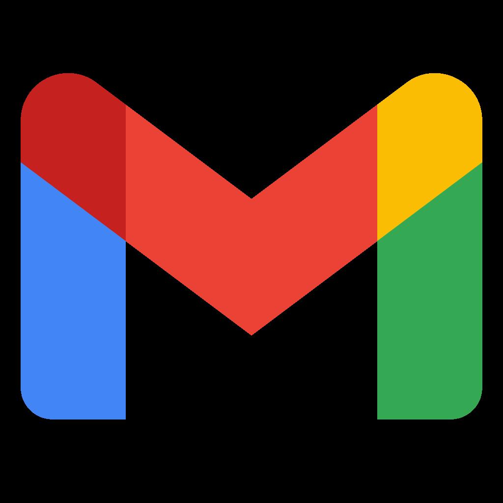 gmail als mailserver