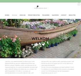 webshop de bloemruiker